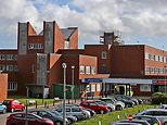 Hospital maternity unit blamed for needless deaths of 12 mothers and babies is downgraded