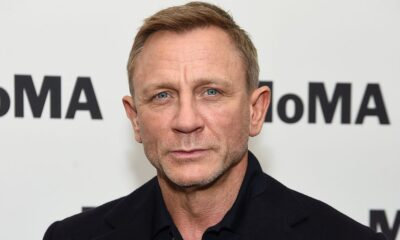 Daniel Craig Is Going to Make an Absolute Fortune From the 'Knives Out' Sequel