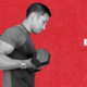 Change Angles On Your 21s For Even More Biceps Burn