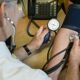 Pharmacies to offer NHS blood pressure checks to over-40s in move that could save thousands of lives