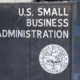 More than 340,000 Small Businesses Use PPP Loan Forgiveness Tool in its First 2 Weeks