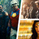 The Right Way to Watch the DC Extended Universe Movies Is in Order