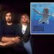 Nirvana and estate of Kurt Cobain are sued for exploitation claims over 1991 Nevermind album cover