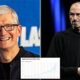 Apple CEO Tim Cook to get 5 million company shares worth $750m this week in final payout of deal