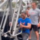 Arnold Schwarzenegger Just Shared a Workout With the Head of the EPA