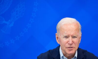 Biden says a new attack at the Kabul airport is 'highly likely in the next 24-36 hours'
