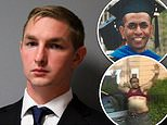 Texas cop charged with murdering black man faces new charges for murdering a SECOND man