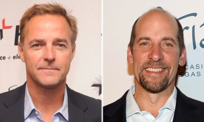 MLB Network's Al Leiter, John Smoltz Won't Appear In-Studio After Refusing COVID-19 Vaccines (Report)