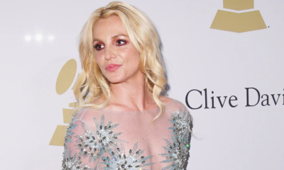 Britney Spears Refuses Father's Offer of $2 Million Payout for Conservatorship Exit
