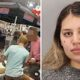 Woman arrested for falsely accusing a family of sexually assaulting their daughter in a viral video