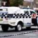 Blacktown, Sydney: Teenage boy stabbed to death and three rushed to hospital after wild brawl
