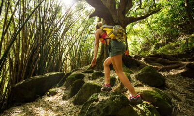 19 of the Best REI Labor Day Sales for Outdoor Enthusiasts