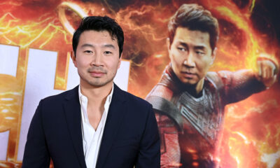 """Simu Liu Says 'Shang-Chi' Will Change the World By Bringing """"Pride Where There Was Shame"""""""