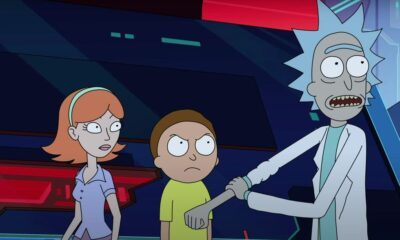 'Rick and Morty' Just Missed a Big Opportunity to Fix a Problematic Character