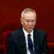 China's Liu He says support for private business has not changed