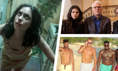The 19 Best New Shows of 2021 (and 15 More We Can't Wait For)
