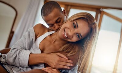 14 Women Reveal What Turns Them on the Most