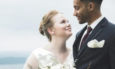 Record-High 94% Of Americans Approve Of Interracial Marriage, Up From 4% In 1958, Poll Finds