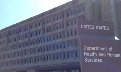 HHS cybersecurity arm warns against BlackMatter ransomware
