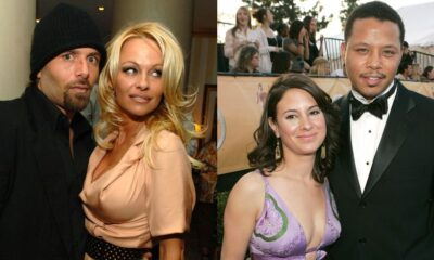 30 Celebrity Couples Who Divorced and Got Remarried