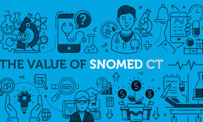 UAE healthcare sector to adopt SNOMED CT in national health records
