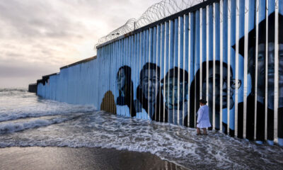 Judge orders Biden administration to stop expelling migrants under Title 42 public health law