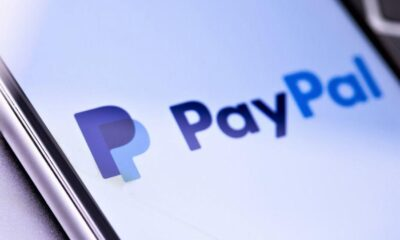 PayPal UK Steps into Bitcoin & Crypto Waters Too