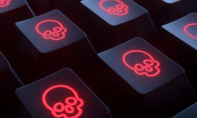 SushiSwap's MISO Suffers USD 3M Attack, Contract Thefts May Rise