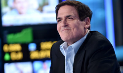 Mark Cuban: Stablecoins will be one of 'the first to get regulated'