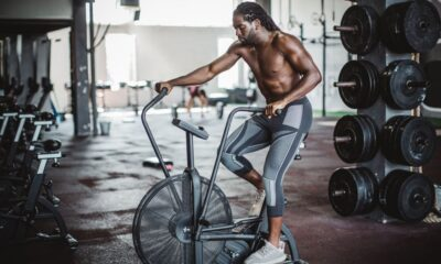 14 Indoor Exercise Bikes You'll Actually Want to Ride