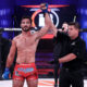 Bellator 266's Mark Lemminger isn't intimidated by Gracie name, relishes underdog role
