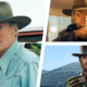 Every Clint Eastwood Movie You Can Stream Right Now
