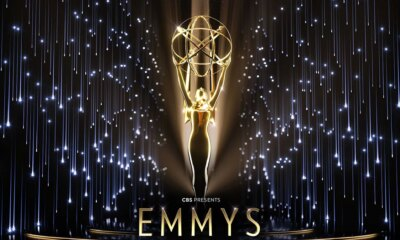 How to Stream the 2021 Emmys Live