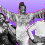 Hispanic Heritage Month: From Jenni Rivera to Gustavo Cerati, 14 Latin Music Icons & Their Cultural Relevance Today