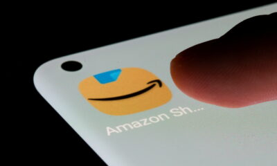 Amazon has banned over 600 Chinese brands as part of review fraud crackdown