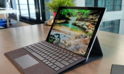 What to expect from Microsoft's Surface event