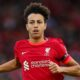 Why Liverpool fans can get excited about teenage winger Kaide Gordon
