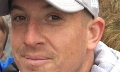 Family pay tribute to 'devoted' dad killed in crash