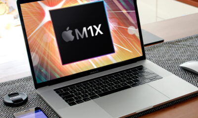 Apple provides a clue about the launch of next-generation MacBook Pros