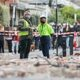 Melbourne and regional Victoria rocked by 'earthquake'as NSW feels tremors
