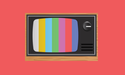Future of TV Briefing: TV news networks are stepping up streaming's centrality