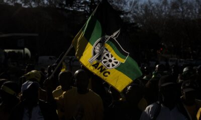 WATCH | Does ANC have enough candidates for elections?
