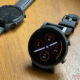 Mobvoi claims to be shipping the TicWatch E3 and TicWatch Pro 3 with a more capable Snapdragon Wear chipset