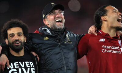 Barcelona line up most ambitious Liverpool raid possible with bizarre plan to lure'dream' target outlined