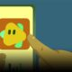 ByteDance Has a New Educational Video App for Young Users