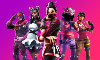 Epic CEO says Fortnite has been barred from iOS until final court verdict