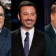 Social media roasts late night shows' 'Climate Night' event