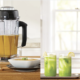 You Can Get Killer Deals On Vitamix's Cult-Favorite Blenders For The Next 48 Hours