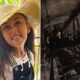 Girl, 6, killed on ride at amusement park was not buckled in and operators missed alarms