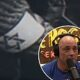 Joe Rogan video compares covid restrictions Holocaust warns people giving up freedoms is un-American